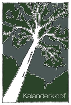 Kalanderkloof Cottage Logo